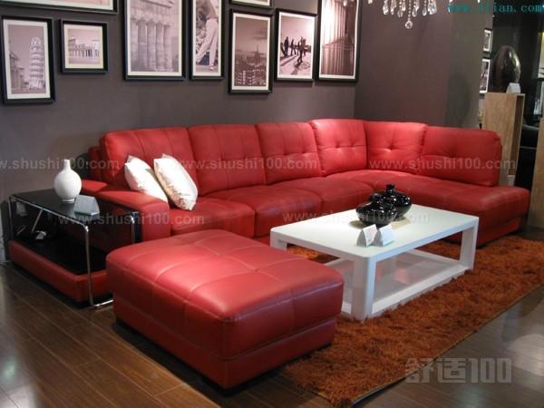 全友家私真皮沙发-全有真皮沙发 如何选购全有真皮沙发
