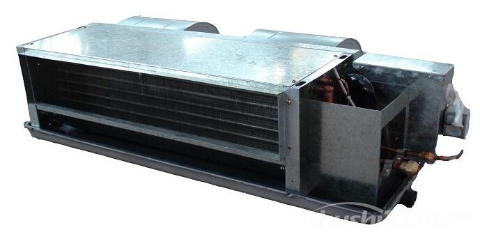高静压风机_高静压风机盘管—高静压风机盘管的功能特点有哪些 - 舒适100网