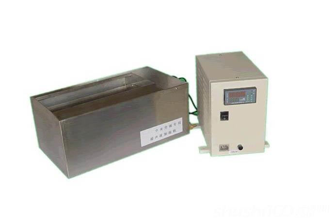 中央空调加湿器—中央空调加湿器的工作原理与分类介绍