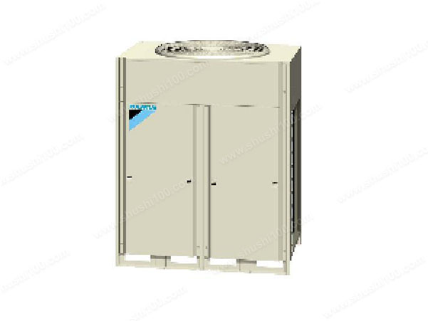 格力vrv空调—格力vrv空调有什么优势和缺陷
