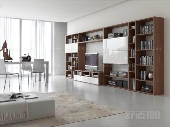 电视柜款式—选购电视柜款式技巧和注意事项介绍图片