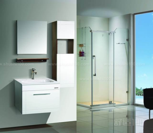 辉煌水暖浴室柜—辉煌水暖浴室柜的安装