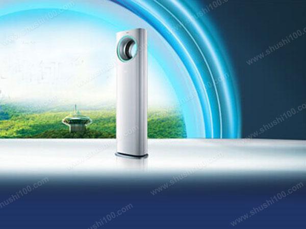 人们的生活习惯往往不一样,这也是由个人的生活习惯和生活需求所决定的,比如,柜式空调如果长时间不用,究竟是需要拔掉柜式空调电源,还是不拔?在日常生活中,如何使用柜式空调更加省电?柜式空调电源电线在使用过程中需要有哪些注意事项?下面,就让我们一起来看!