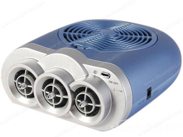 万利达车载空气净化器—车载空气净化器具有什么特点