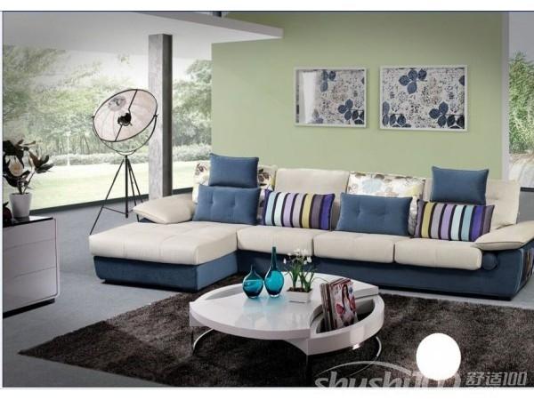 全友家私沙发实物图-全友实木沙发 全友实木沙发的优点