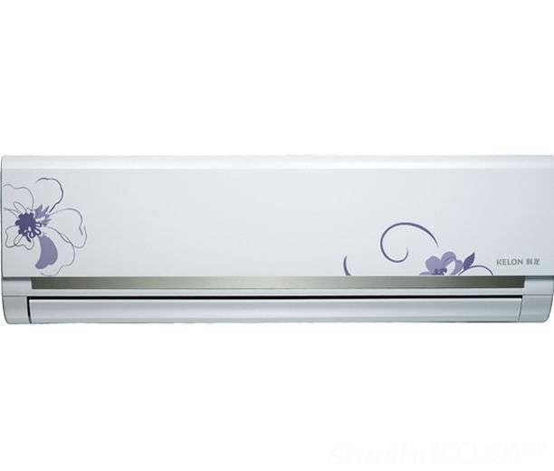 科龙空调清洗—科龙空调室外机清洁注意事项和清洁步骤