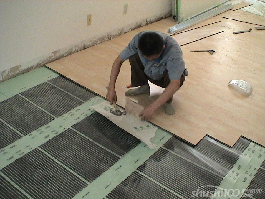 瑞贝斯碳纤维地暖—瑞贝斯碳纤维地暖安装及优点介绍