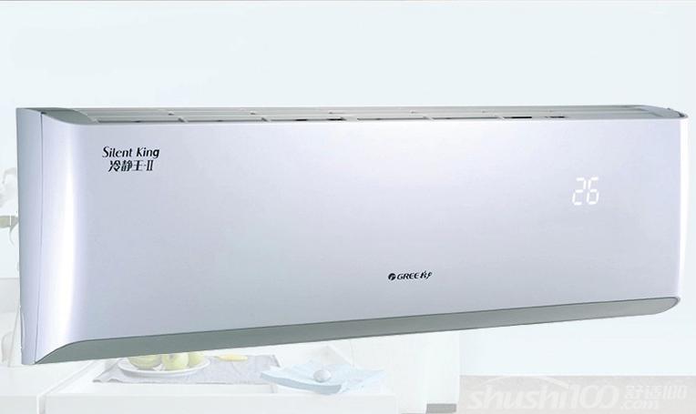 格力空调移机安装—格力空调移机安装介绍