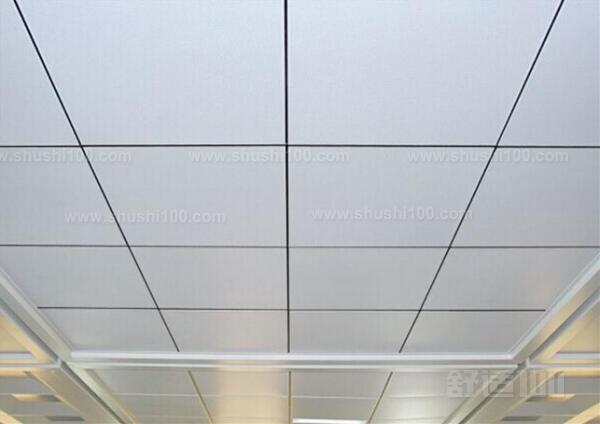 怎么安装铝扣板—铝扣板的安装步骤介绍