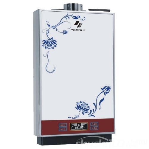 万喜燃气热水器—万喜燃气热水器的工作原理和优点