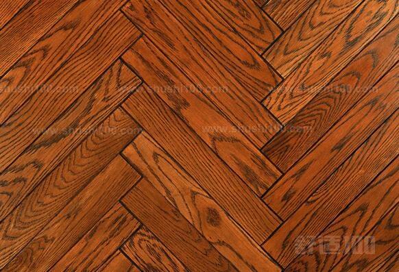 木地板环保—圣象地板 地板行业领头军,拥有持续的品牌力,资本力