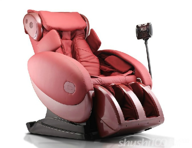 舒适100网讯 按摩椅是我们一些消费者用来放松身体疲劳的好帮手,只需要坐在上面就可以享受非常舒适的全身按摩体验,所以有很多的人都喜欢购买一款来使用,今天小编为大家来推荐几款非常不错的按摩椅品牌,希望可以帮助大家以后购买的时候作为参考。  按摩椅