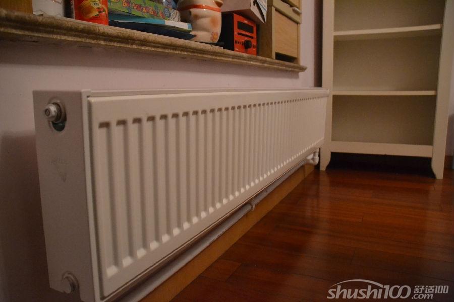 明装暖气片管道—明装暖气片管道安装事项