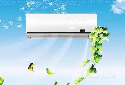 冬天空调收氟—冬天空调收氟的几种情况介绍