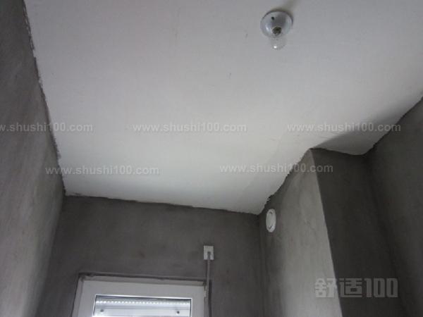 卫生间排气管作用—卫生间排气扇有哪些作用