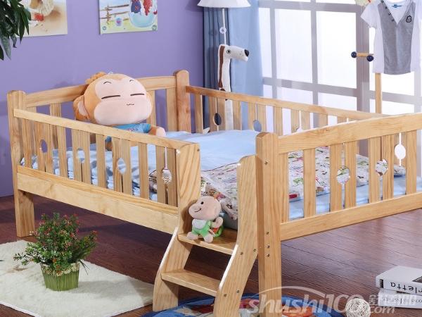 婴儿床有必要吗-婴儿床有没有必要买 - 舒适10
