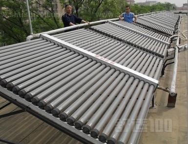 太阳能冬天好用吗——优质合格太阳能比较实用