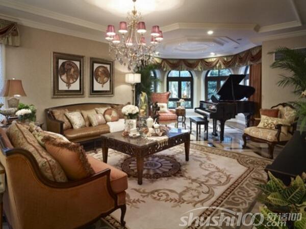 室内灯光控制系统—打造完美舒适生活空间