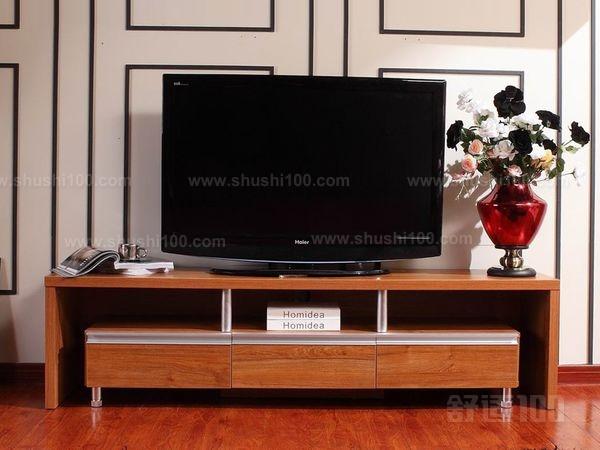 这个电视柜套装品牌主要研究设计欧式电视柜茶几