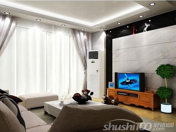 柜式空调功率—柜式空调功率、匹数与房间的关系