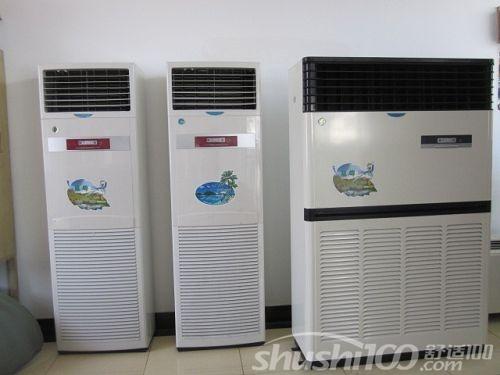 节能空调有哪些——节能空调有哪些优势