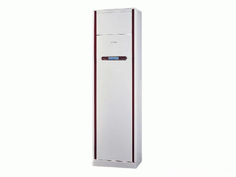春兰立式空调—春兰立式空调维修和保养常识