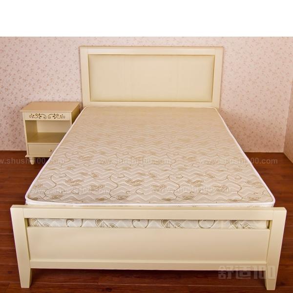 欧式单人床—欧式单人床推荐品牌