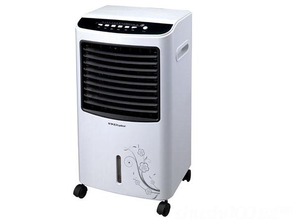 空调扇噪音—空调扇保养好,噪音自然小!