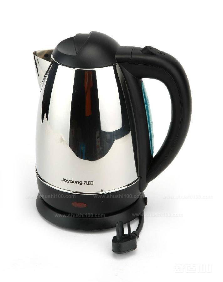 九阳电水壶—小编向大家推荐一款优秀电水壶