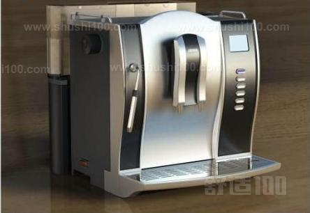 半自动咖啡机什么牌子好—半自动咖啡机品牌介绍