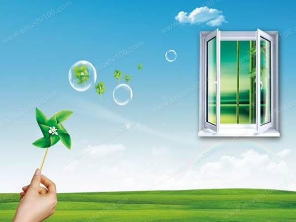 利用高温热效应法再生空气净化器滤芯有:微波的办法、直接热再生的办法、直接电加热的办法、远红外线的办法、高频电磁加热的办法等。他们的原理是在高温作用下,挥发性物质因汽化而解吸,难挥发性物质被炭化,同时炭化残留物在水蒸气、二氧化碳等氧化性气体作用下气化成二氧化碳和一氧化碳等气体。 再生空气净化器滤芯还有生物降解的办法、超声波的办法、光催化的办法等。生物降解的办法对能降解物质的清除效率比较高,但再生周期太长,对难降解物质的分解能力比较差。超声波的办法是由于超声波的空化作用产生的局部高温高压和强搅拌作用将净化器滤