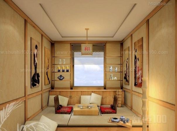 第一、注意房间规划:室内面积固定,所不固定的就是榻榻米的位置。卧室里的榻榻米可以有多个位置,不过一般是南北向更好一些。榻榻米面积大小不一,要按照卧室面积进行装修。床不要和门口正对着,这样会影响风水,而且活动起来也不方便。榻榻米的一侧要和墙壁挨着,这样能够让空间显得宽敞一些。这些简单的装修方法起到了很重要的作用。 第二、注意风格搭配:虽然是榻榻米,可是有很多风格可以选择。日式风格是现如今很多人喜欢的风格,但是我们搜索榻榻米装修图片时会发现,榻榻米颜色非常多,搭配榻榻米自身颜色的则是墙壁,地板等颜色。有的喜欢