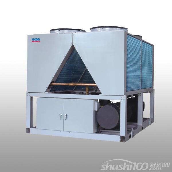 风冷热泵十大品牌—风冷热泵最好的三大品牌介绍