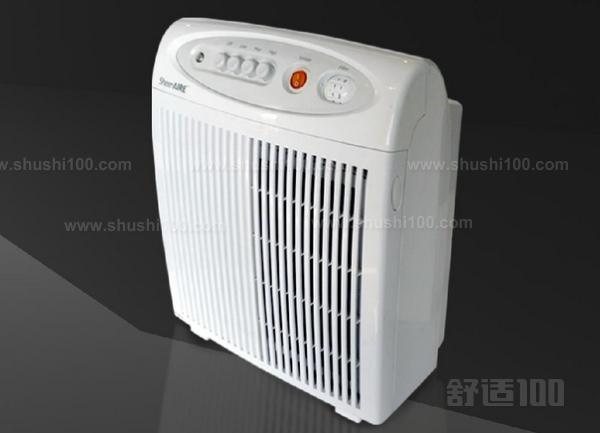 空气净化器除甲醛—空气净化器除甲醛不错的品牌