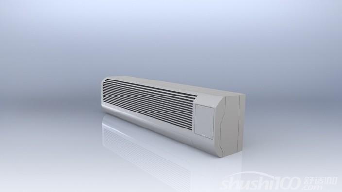 分体式空调不制冷—分体式空调不制冷原因分析