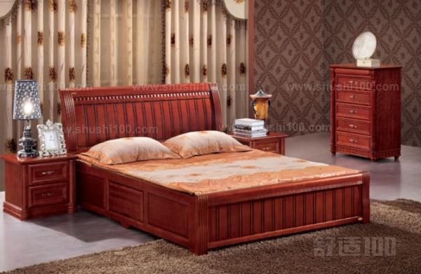 顾家家居实木床—顾家家居实木床的维护保养