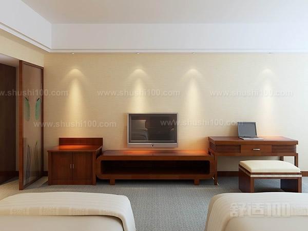 客厅电视柜样式 客厅电视柜的样式及作用
