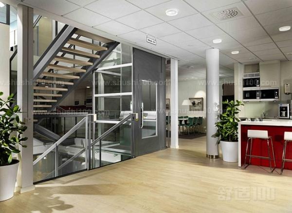 家用升降电梯—家用升降电梯的推荐品牌