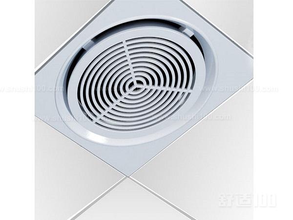 客厅微型换气扇—客厅微型换气扇品牌推荐