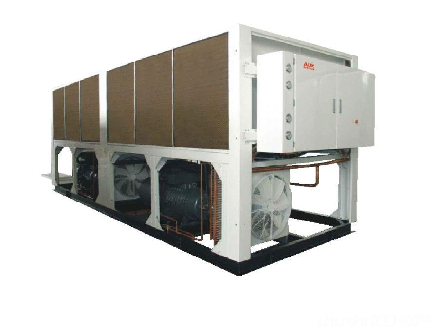 中央空调风柜清洗—经常清洗中央空调及风柜有什么好处