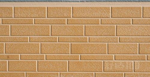 瓷砖水波纹—水波纹瓷砖选购与品牌推荐