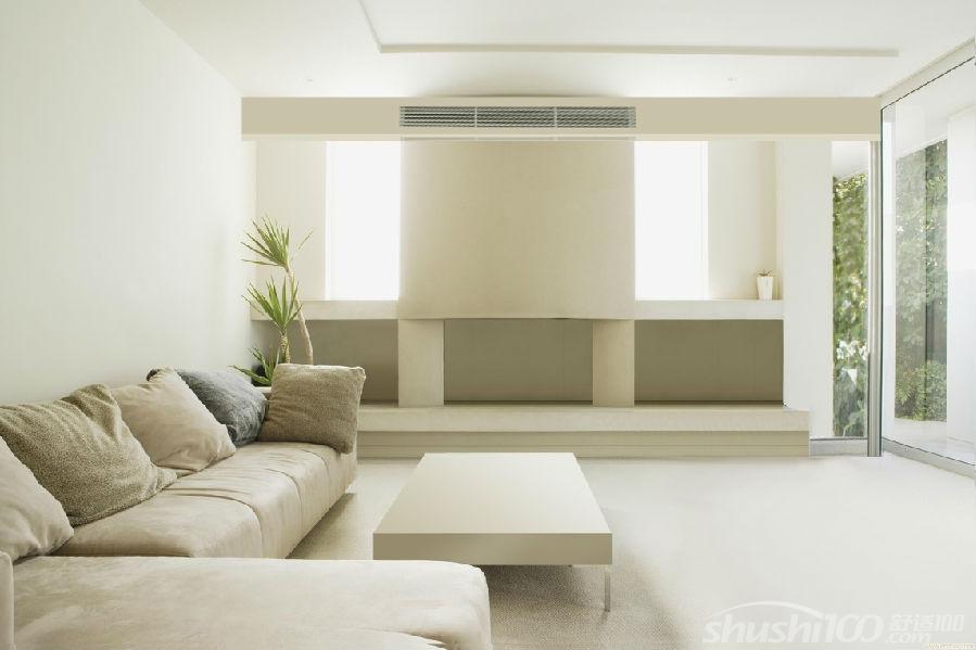 大金中央空调清洗—大金中央空调清洗方法