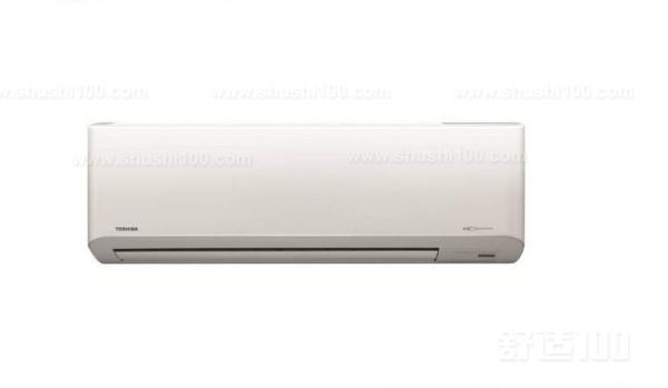 海信空调质量—海信空调质量怎么样