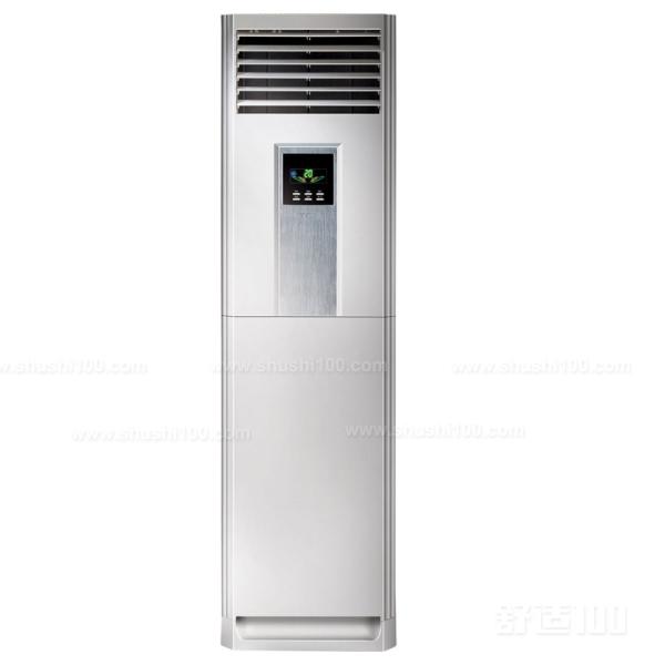 立柜式空调怎么选—如何选择立柜式空调