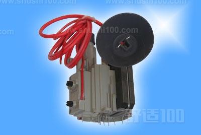 高压包漏电—电视机高压包漏电的原因及处理方法介绍