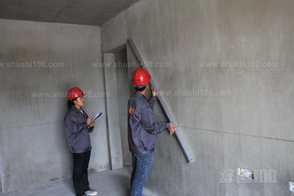 内墙怎么粉刷—内墙粉刷步骤方法