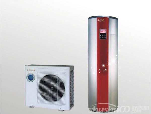 宾馆用空气能热水器—宾馆用空气能热水器有哪些不错的品牌