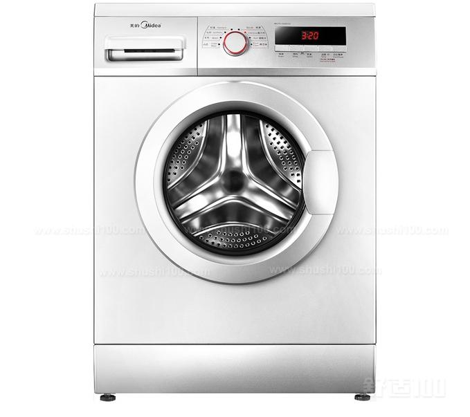洗衣机滚筒好�9�+���/k�io_lg滚筒洗衣机好吗