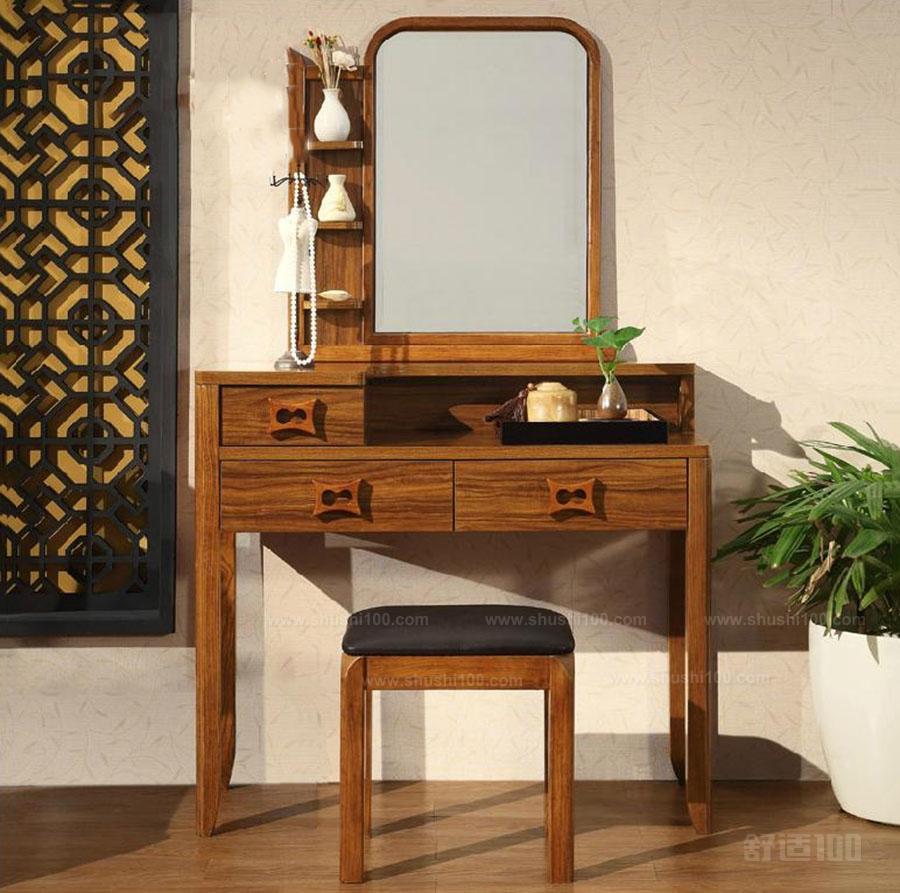 木工梳妆台—木工梳妆台的选购技巧