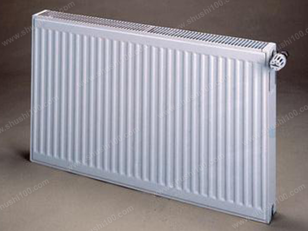 进口钢板暖气片─进口钢板暖气片的优点